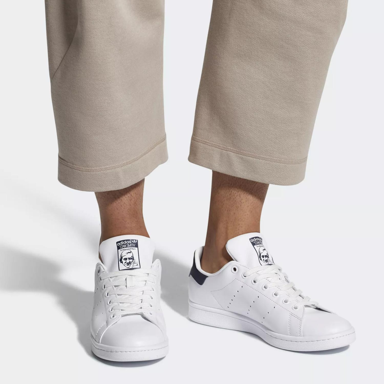 adidas Originals Stan Smith Παπούτσια (1080012328_10628)