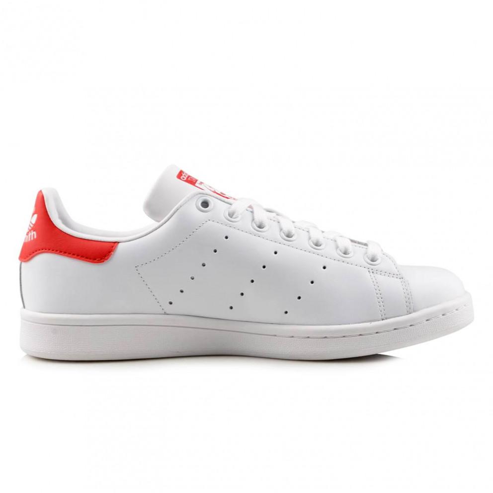 adidas Originals Stan Smith | Lifestyle Casual Παπούτσια