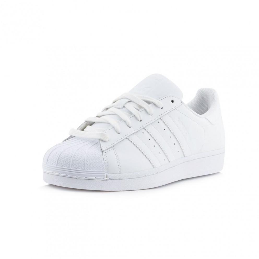 adidas Originals Superstar Foundation Men's Shoes