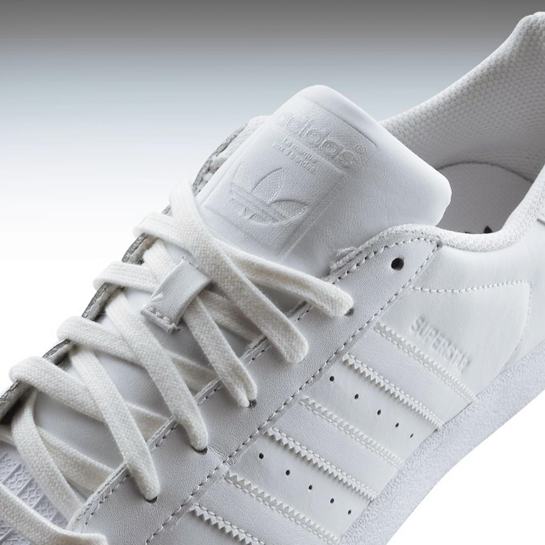 adidas Originals Superstar Foundation - Ανδρικά Παπούτσια