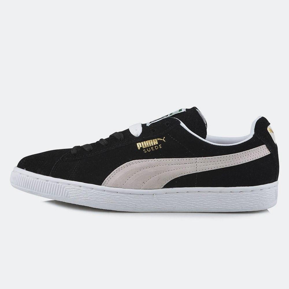 Puma Suede Classic+ (1080013051_2691)