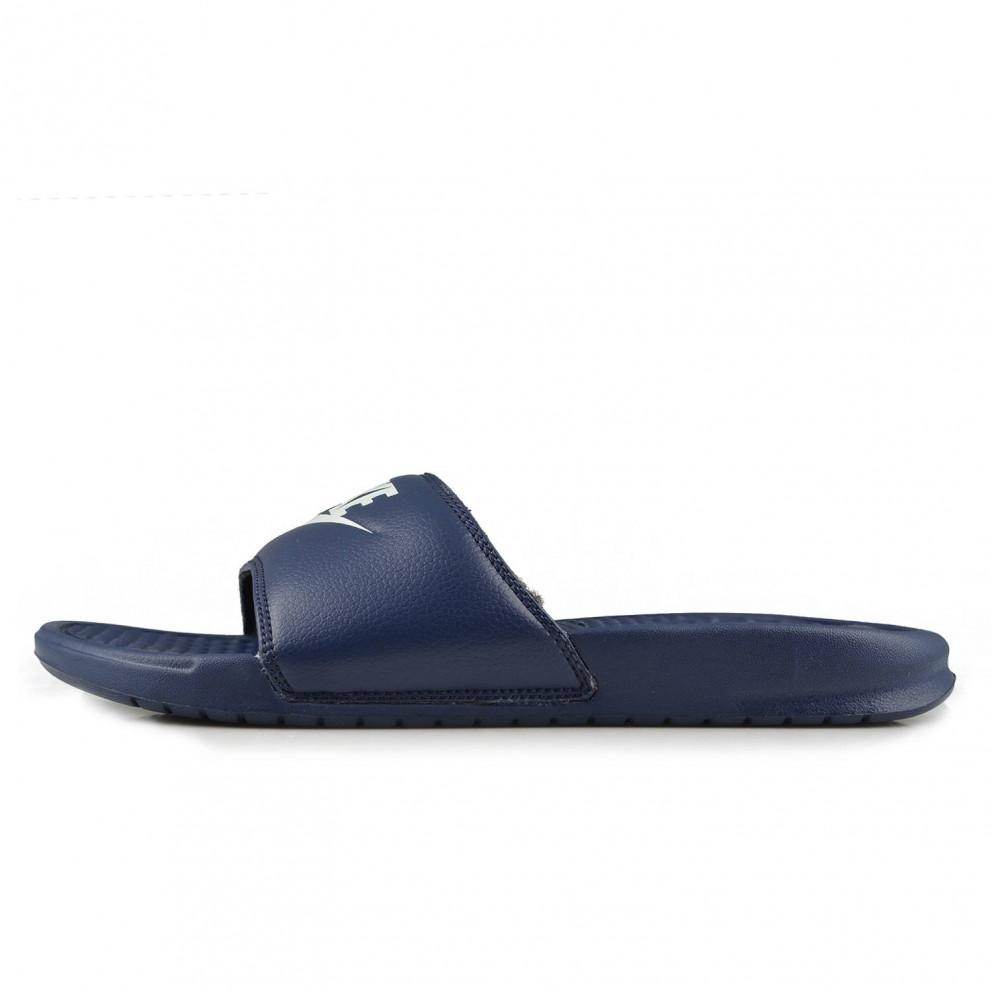 Nike Benassi JDI Unisex Slides