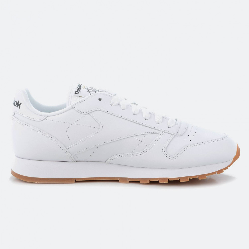 Reebok Classic Leather Unisex Παπούτσια