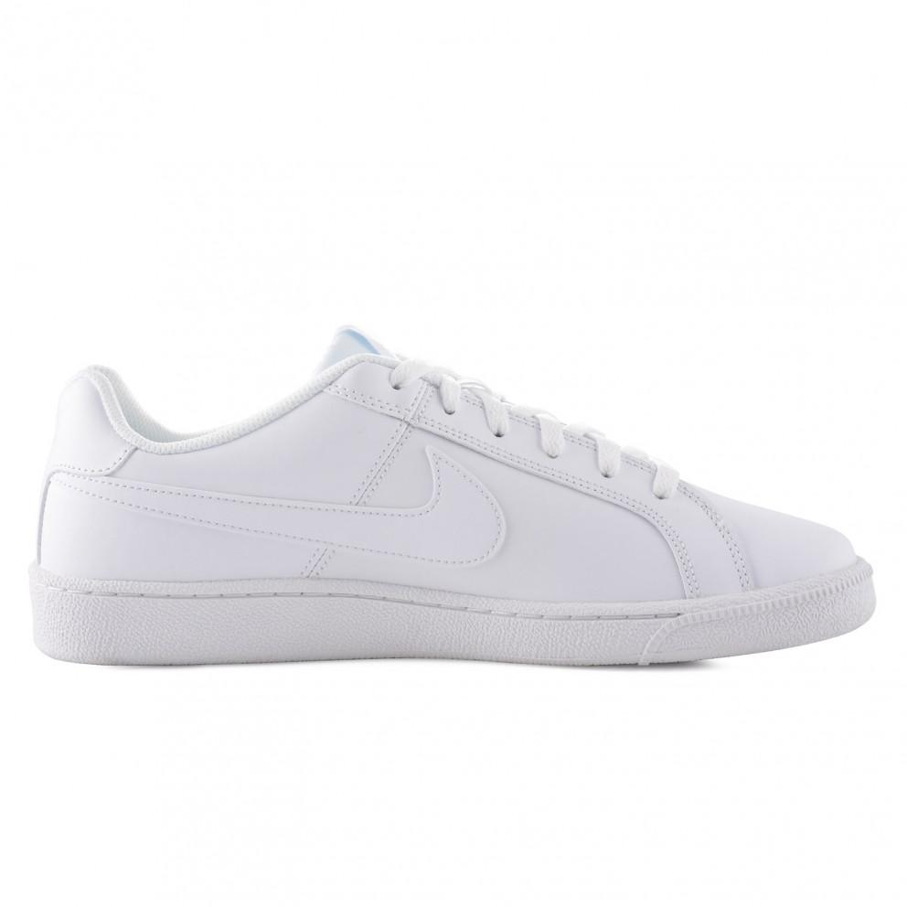 Nike Court Royale Men's Shoes
