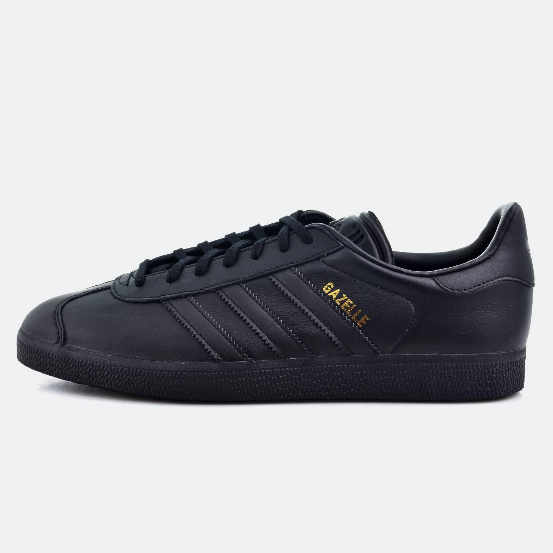 adidas Originals GAZELLE (1080018567_10344)