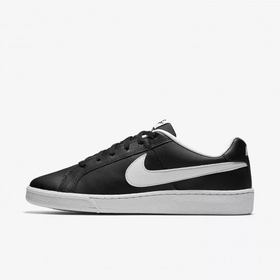 Nike Court Royale Ανδρικά Παπούτσια