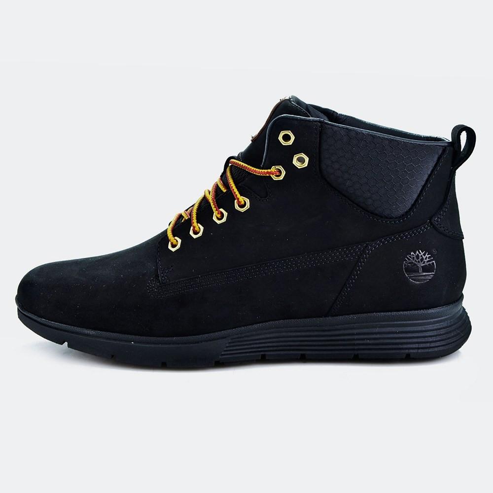 Timberland Killington Chukka Ανδρικά Παπούτσια (1080018819_22659)