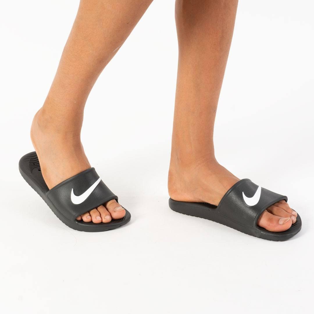 Nike Kawa Ανδρικές Shower Slides (1080019116_1480)