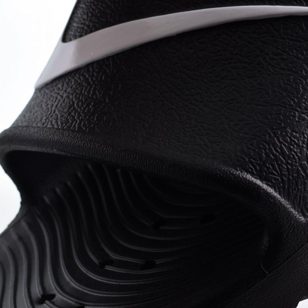 Nike Kawa Ανδρικές Shower Slides
