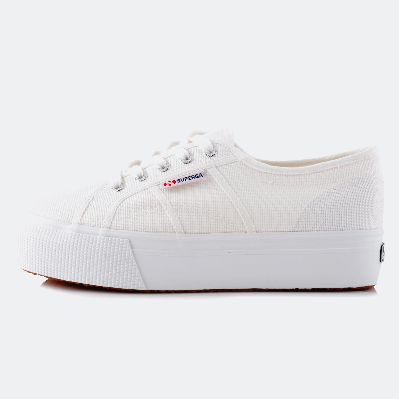 Superga 2790 Acotw Linea Up And Down - Γυναικεία Παπούτσια (1080021653_1539)