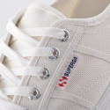Superga 2790 Linea Up And Down Women's Flatform Shoes