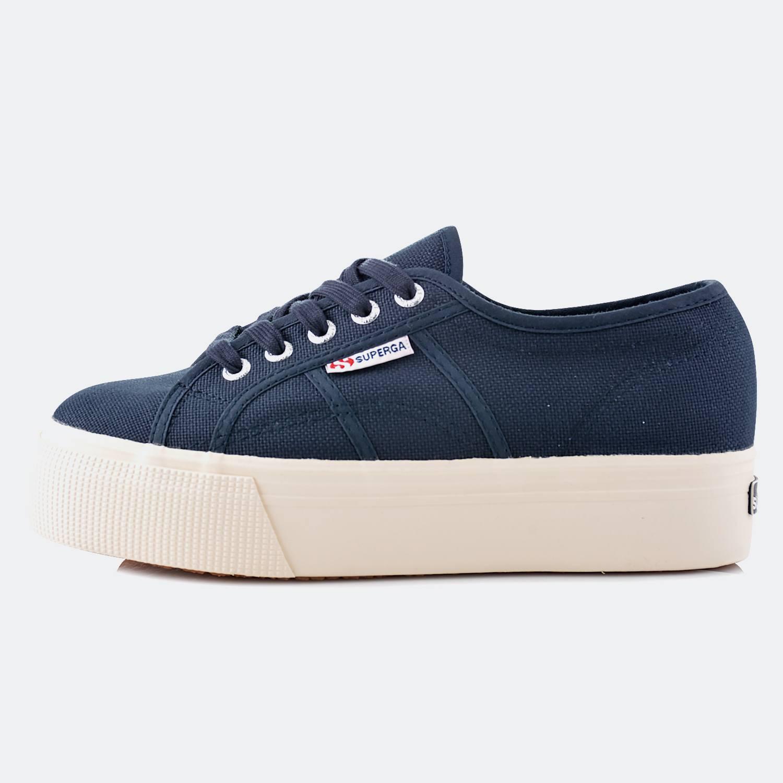 Superga 2790 Acotw Linea Up And Down - Γυναικεία Παπούτσια (1080021653_1629)