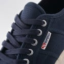 Superga 2790 Acotw Linea Up And Down Women's Shoes