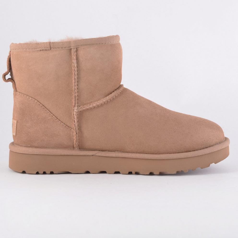 Ugg Classic Mini 1.5 Women Boots