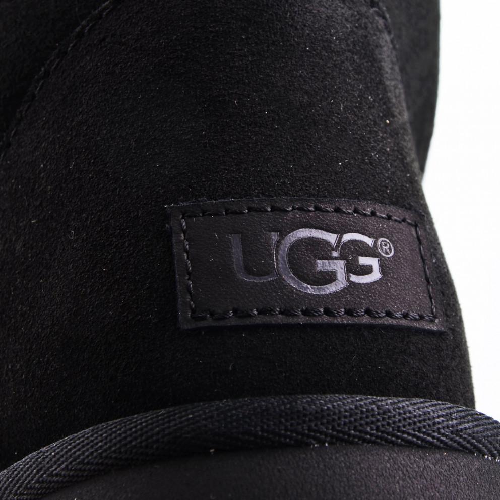 Ugg W Classic Short 1.5