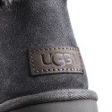 Ugg W Mini Bailey Bow
