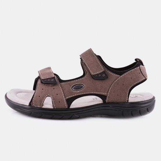 Champion Sandal TREK