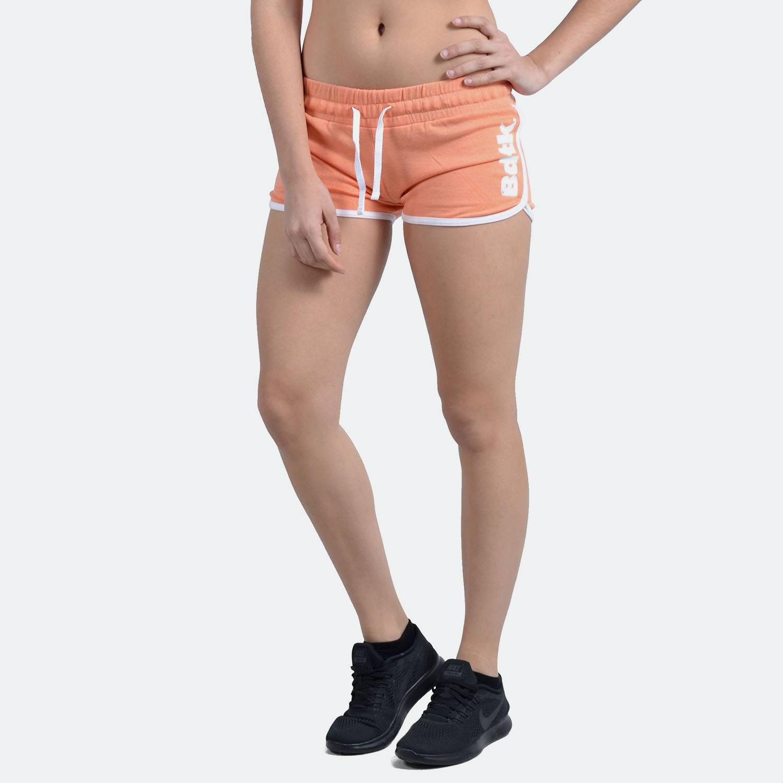 Bodytalk Bdtk Shorts (1081920002_18909)