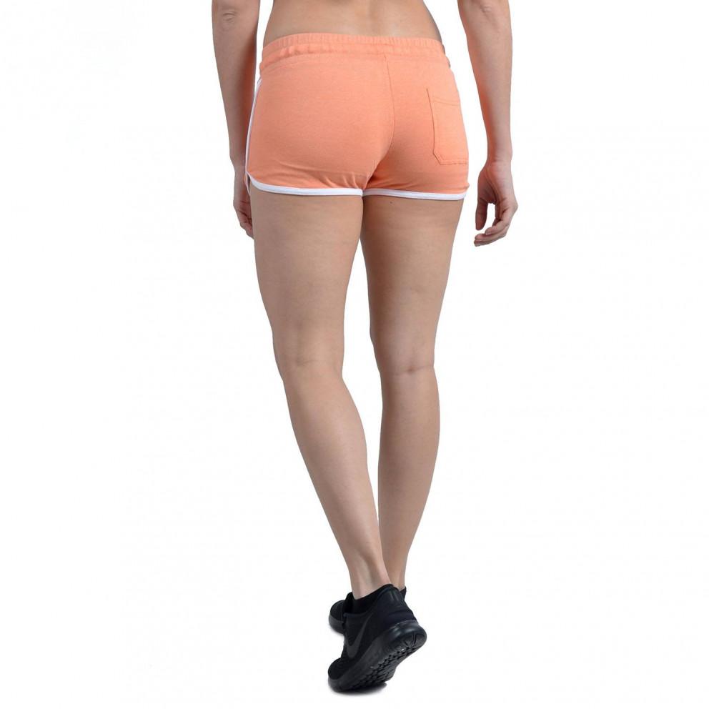 Bodytalk Bdtk  Shorts