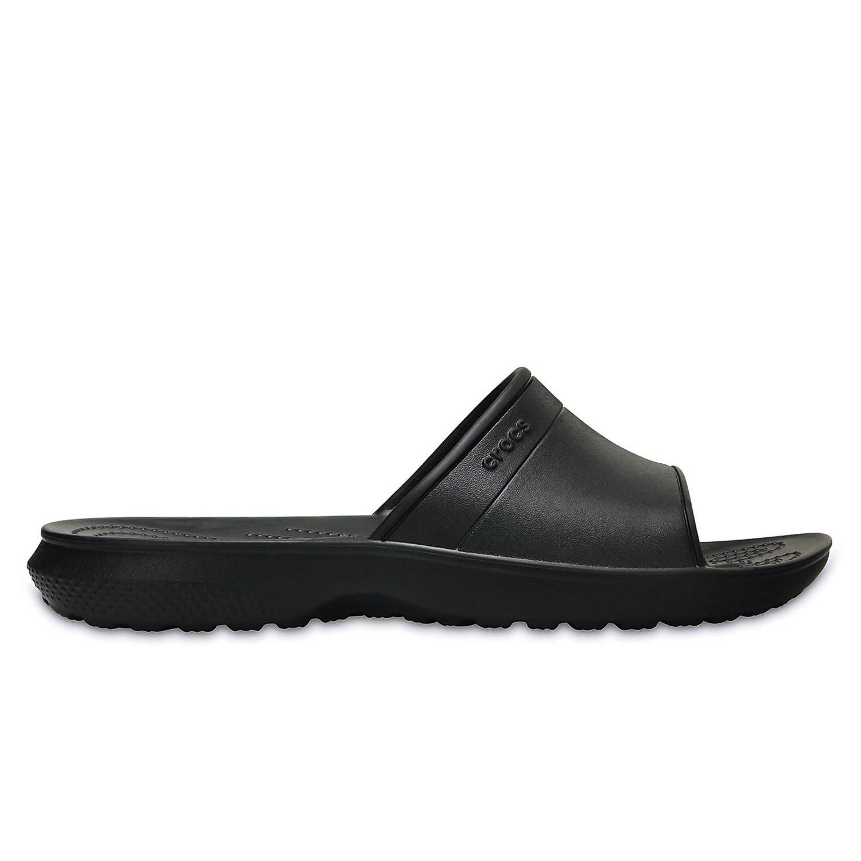 Crocs Classic Slide | Unisex Παντόφλα