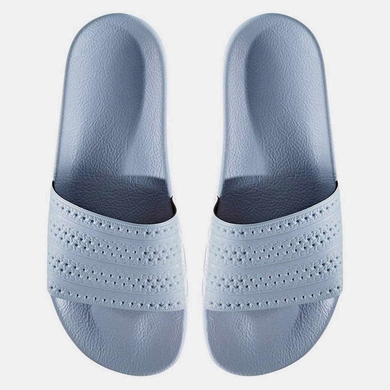 adidas Originals Adilette - Γυναικείες Παντόφλες (1087010006_25122)