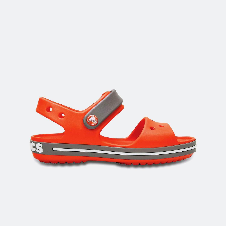 Crocs Crocband Sandal Kids (1090030187_26664)