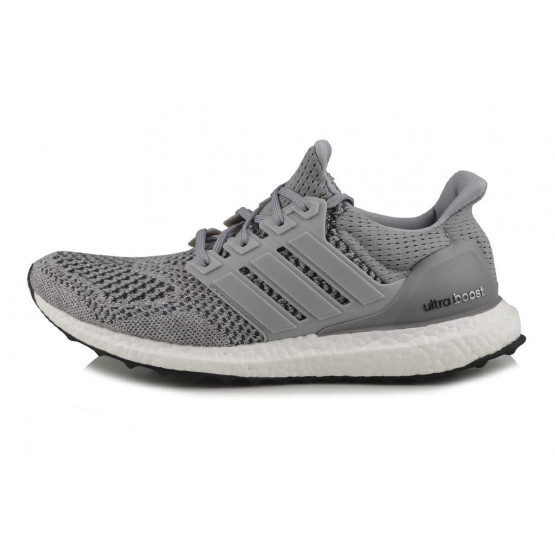 adidas Performance UltraBoost Men's Running Shoes