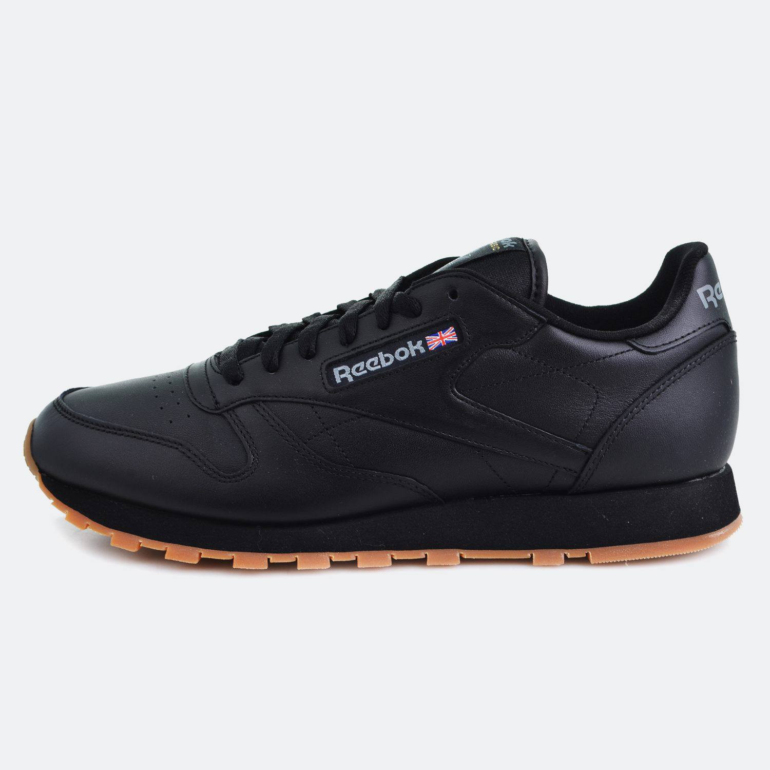 Reebok Classic Leather Unisex Παπούτσια (1100012032_21424)