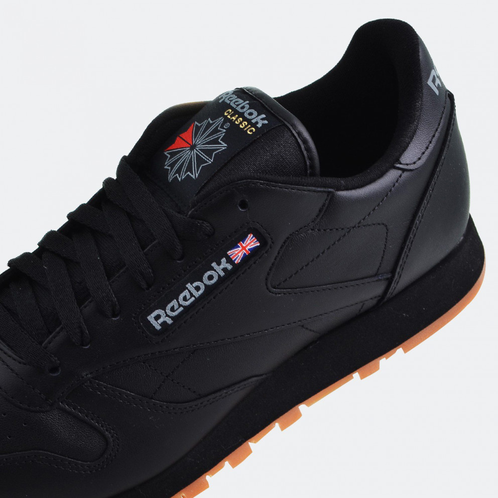Reebok Classic Leather Unisex Shoes