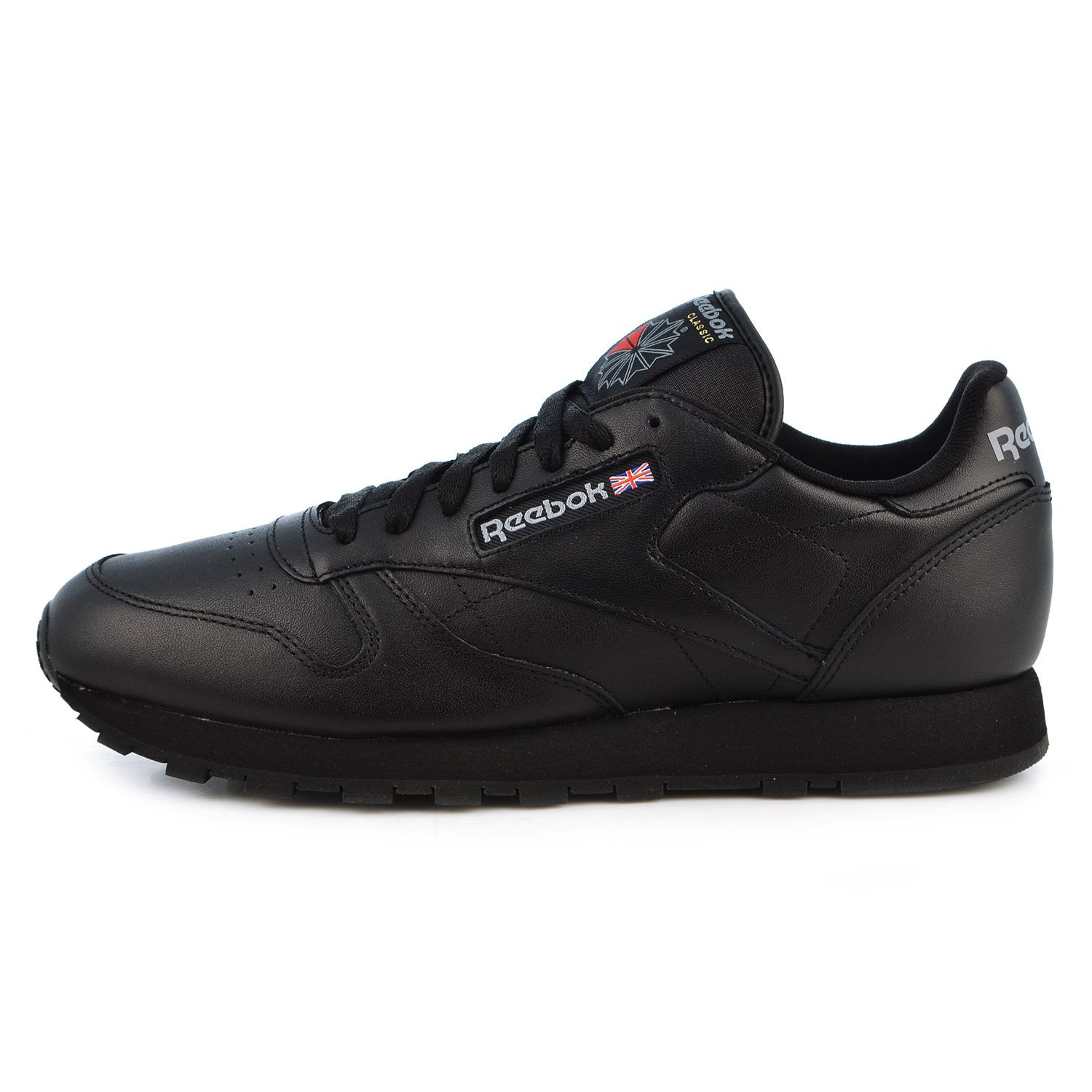 Reebok Classic Leather (1100021229_18528)
