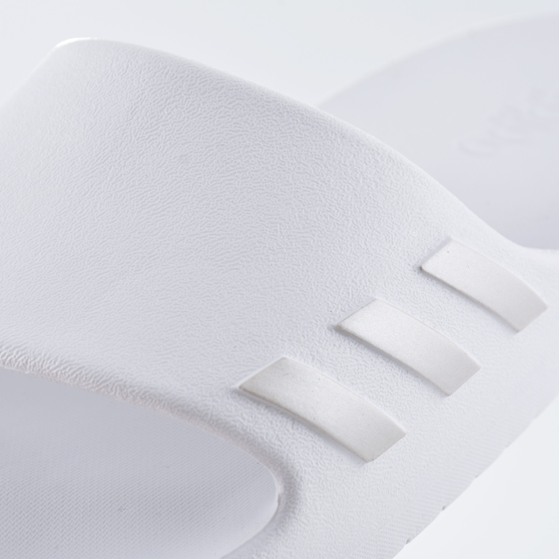 adidas Performance aqualette W