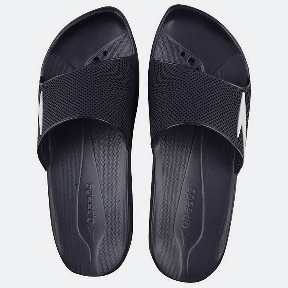 Speedo Atami II Max Men's Slides (1167010002_4154)