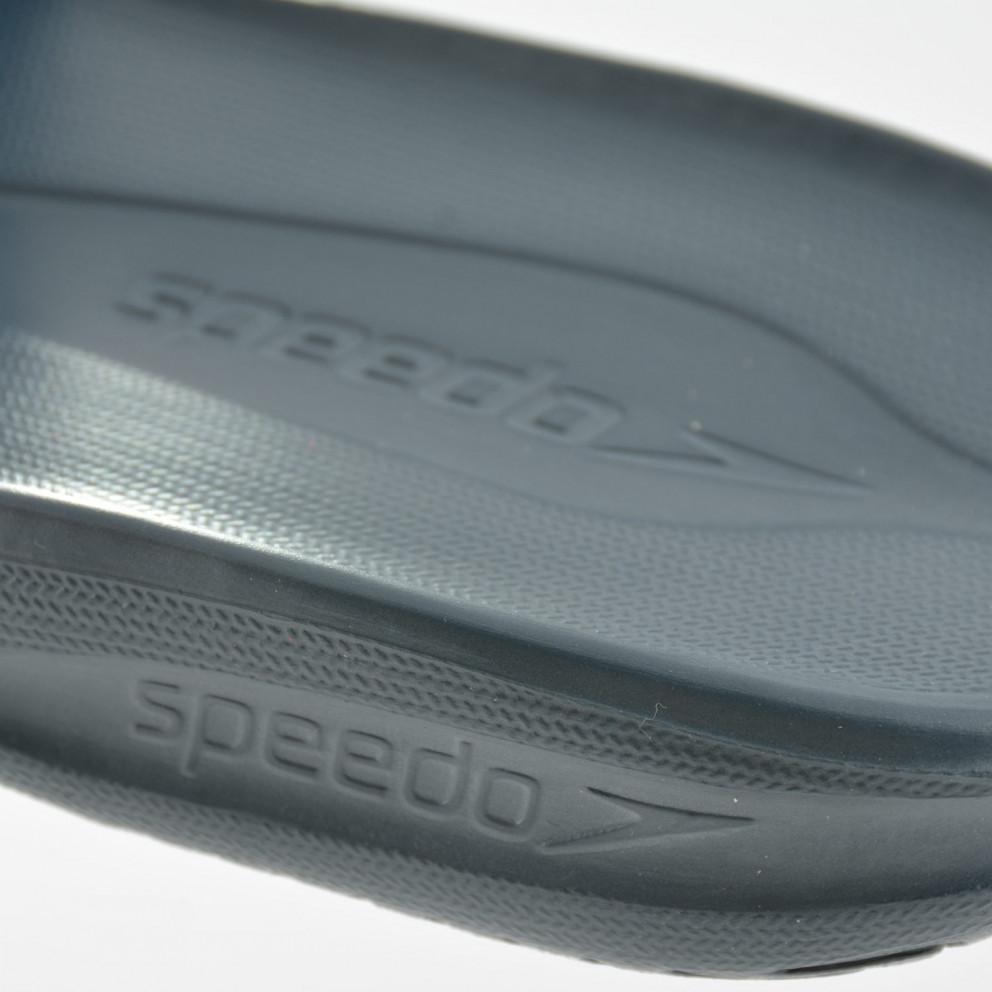 Speedo Atami Ii Max Men's Slides