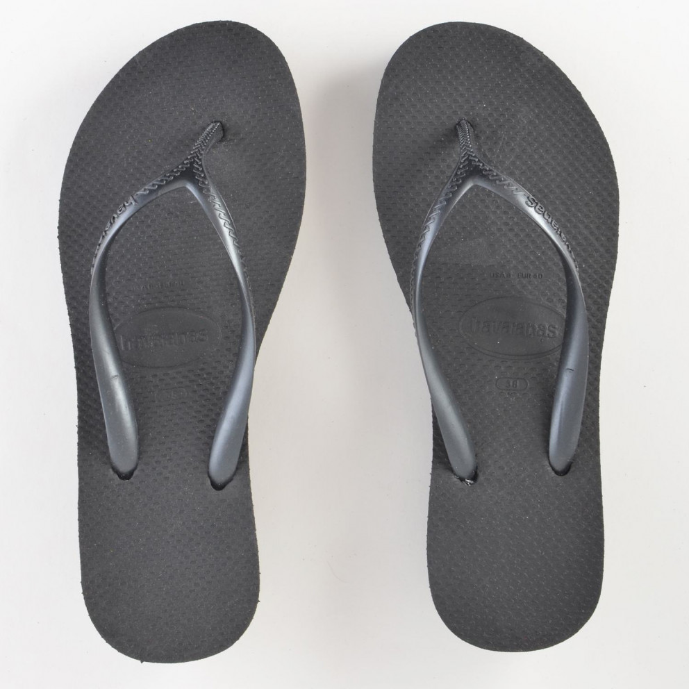 Havaianas High Fashion Women's Flip-Flops
