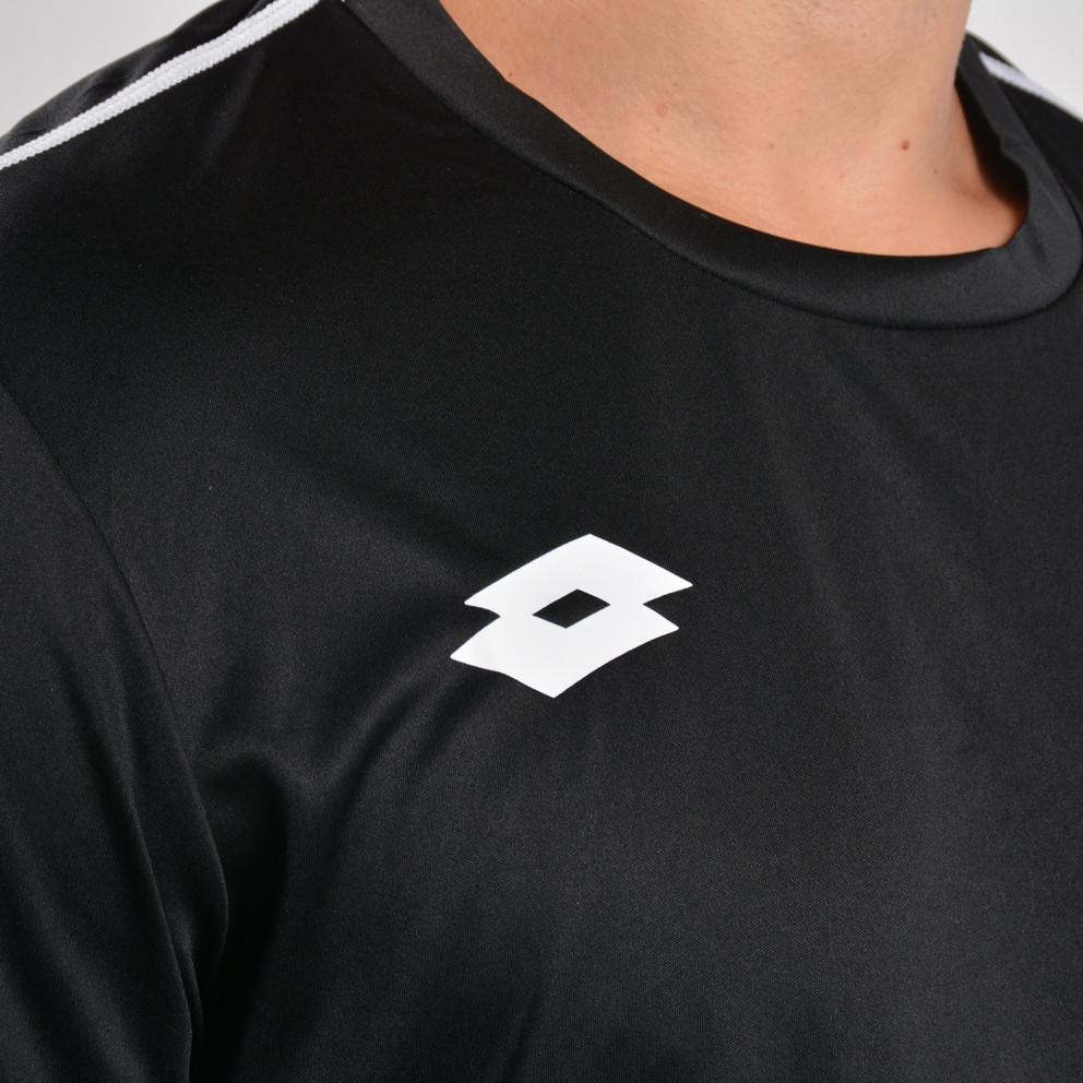 Lotto Jersey Delta | Men's T-Shirt