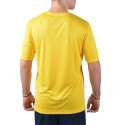 Lotto Jersey Delta | Men's T-Shirt