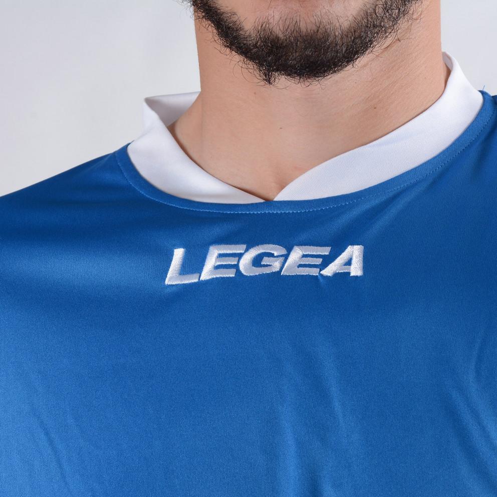Legea Maglia Dusseldorf | Ανδρική Ποδοσφαιρική Φανέλα
