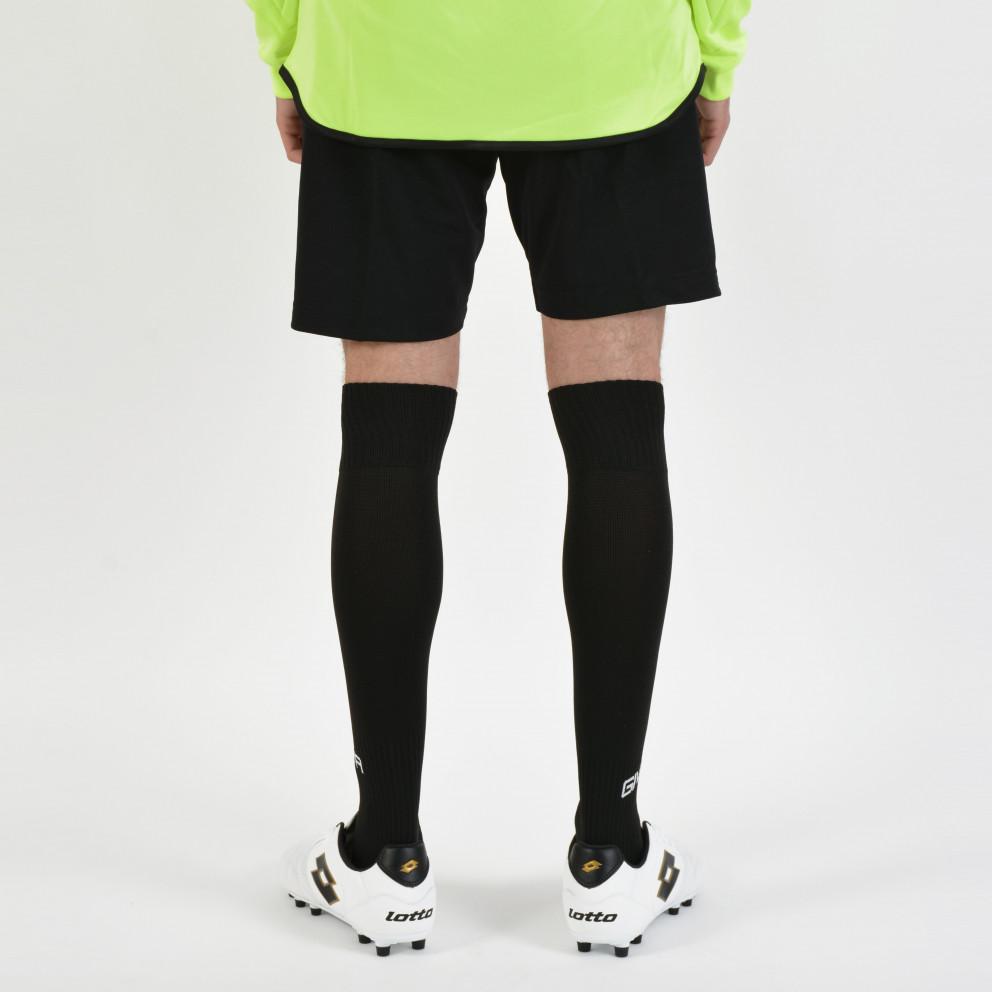 Lotto Kit Long SLeeve Cross Football Set