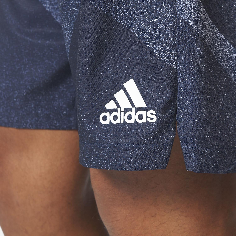 adidas Performance TANGO FUTURE SHORTS