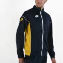 Lotto Suit Stars Evo Pl Rib - Σετ Ποδοσφαίρου