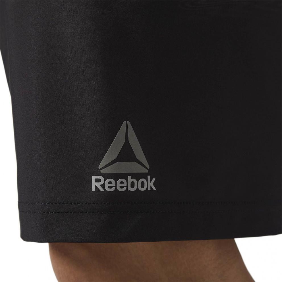 Reebok Epic Short