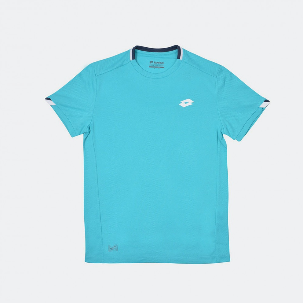 Lotto Aydex Iii Tee B