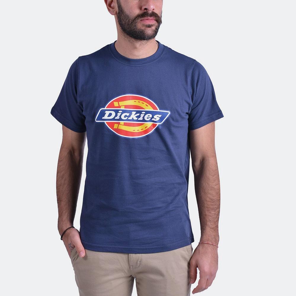 Dickies Horseshoe Ανδρικό T-Shirt (20804110591_1629)