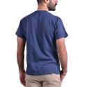 Dickies Horseshoe Ανδρικό T-Shirt
