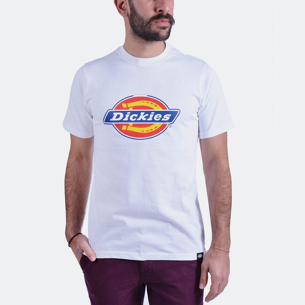 Dickies Horseshoe Ανδρικό T-Shirt (20804110592_1539)