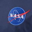 Alpha Industries NASA Reflective Ανδρικό T-Shirt