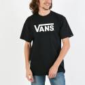 Vans Men's Classic T-Shirt