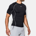 Under Armour ARMOUR HG SS T S/S T-S