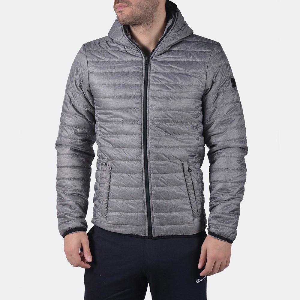 Champion Hooded Jacket (2080710712_29617)