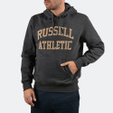 Russell Athletic Pull Over Tackle Twill Hoody